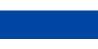 Fezer S/A – Empresa de engenharia de máquinas para produção de lâminas de madeira, lâminas de compensado, máquinas para a indústria madeireira e para a indústria mecânica em geral.