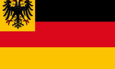 bandeira-confederação-germânica